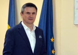 Cristi Balaj s-a răzgândit după oferta primită de la CFR Cluj