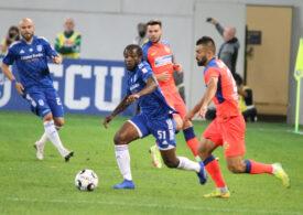 Decizie drastică luată de conducerea celor de la FC U Craiova după eșecul cu FCSB