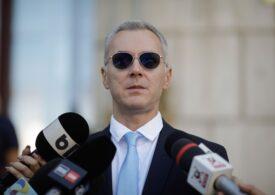 Stelian Ion, despre consultările pentru desemnarea unui nou premier: Ori se reface coaliția, ori se reface USL