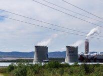 Polonia nu vrea să închidă o mină de cărbune, chiar dacă a primit o amendă de 500.000 de euro pe zi de la UE