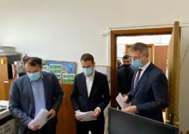Miniștrii USR PLUS și-au depus demisiile. Barna: Mergem mai departe