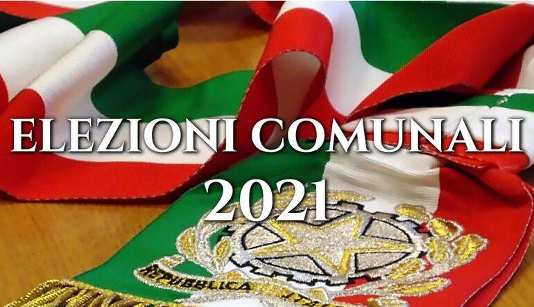 AEP: 121 cetăţeni români au primit adeverinţe pentru a candida la alegerile locale din Italia