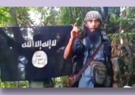 Cel mai căutat terorist al Indoneziei a fost ucis în junglă, în timpul unui schimb de focuri cu militari şi poliţişti