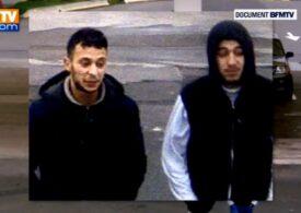 """Procesul """"istoric"""" al atentatelor teroriste de la 13 noiembrie 2015 a început la Paris"""