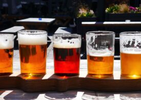 Cum ne încălzim cu bere - distilerii, sustenabilitate și economie circulară
