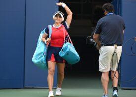 Tabloul complet al sferturilor de la US Open 2021: Bianca Andreescu, eliminată după un meci maraton