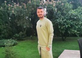 Cu ce probleme se confruntă Budescu la FCSB: Edi Iordănescu a vorbit despre situația atacantului