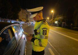 IGPR spune că polițiștii au circa 3.000 de device-uri pentru verificarea certificatelor Covid și mai primesc vreo 8.000. În România sunt aproape 50.000 de localuri de verificat