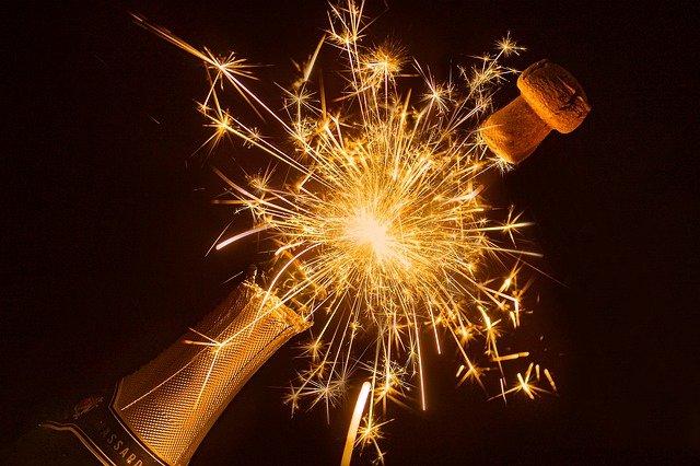 Franţa şi Rusia vor începe negocierile pentru a rezolva disputa legată de o lege rusească referitoare la... şampanie