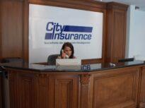 Conducerea ASF, chemată în Senat pentru discuții despre prăbușirea City Insurance