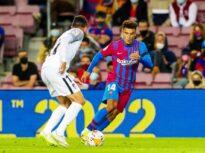 Un nou pas greșit pentru FC Barcelona