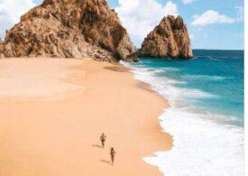 Te gândești deja la o vacanță la mare, la soare, în sezonul rece? Iată câteva idei (Galerie foto)