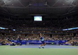 Djokovic, în semifinale la US Open 2021
