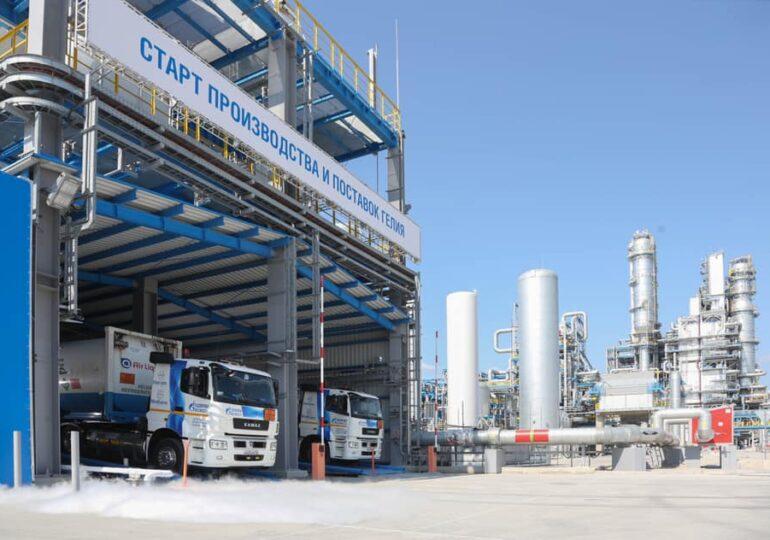 Zeci de europarlamentari cer Comisiei Europene anchetarea Gazprom din cauza creşterii preţurilor gazelor naturale