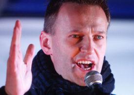 Cum încearcă Navalnîi să-l învingă pe Putin din închisoare prin strategia votului inteligent la alegerile din Rusia