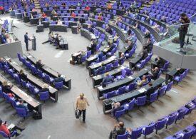Noul guvern german nu va avea magia lui Merkel şi se poate lovi de Ungaria şi Polonia