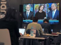 De ce sunt importante alegerile din Germania pentru România