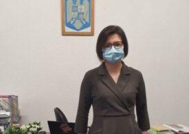 Ministrul Ioana Mihăilă a publicat toate achizițiile din Sănătate, înainte de posibila plecare din Guvern