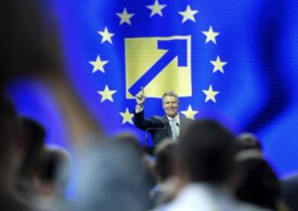 E oficial: Klaus Iohannis participă la Congresul PNL, unde va ține un discurs