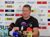 Ionuț Chirilă revine în Liga 1