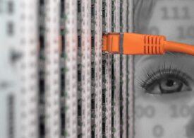 Dosar de spionaj cu foși agenți NSA plătiți de Emiratele Arabe