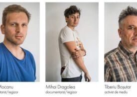 Cei patru agresori din Suceava nu vor fi arestați preventiv, ci puși sub control judiciar