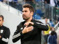 Craiova lui Mutu avansează în optimile Cupei României