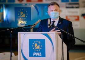 Nelu Tătaru: 2022 va fi un an de ieşire din pandemie şi de abia din 2023 să ne aşteptăm la un an normal