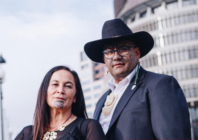 Petiție în Noua Zeelandă pentru a schimba oficial numele ţării în Aotearoa