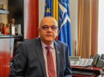 Medicamentele pentru tratamentul pacienților COVID-19 oferite de Franța au ajuns în România