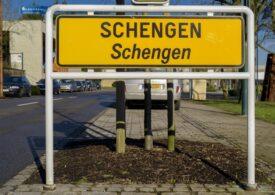 Oficial francez: România trebuie să adere la Schengen. Așteaptă de aproape un deceniu