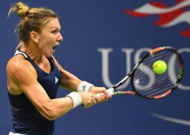 Cum arată clasamentul WTA LIVE după primele rezultate de la US Open: Schimbări multe în top 10