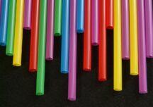 Legea anti-plastic: