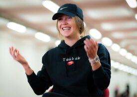 Simona Halep o va întâlni pe Elina Svitolina în optimi la US Open 2021: Vezi scorul întâlnirilor directe