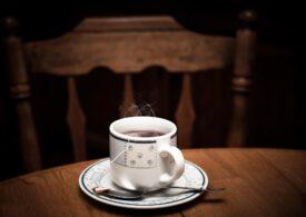 Urgențe la Covasna: Pacienţii vin la spital în stare gravă. Se tratează acasă cu ceai şi palincă