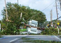 Uraganul Ida