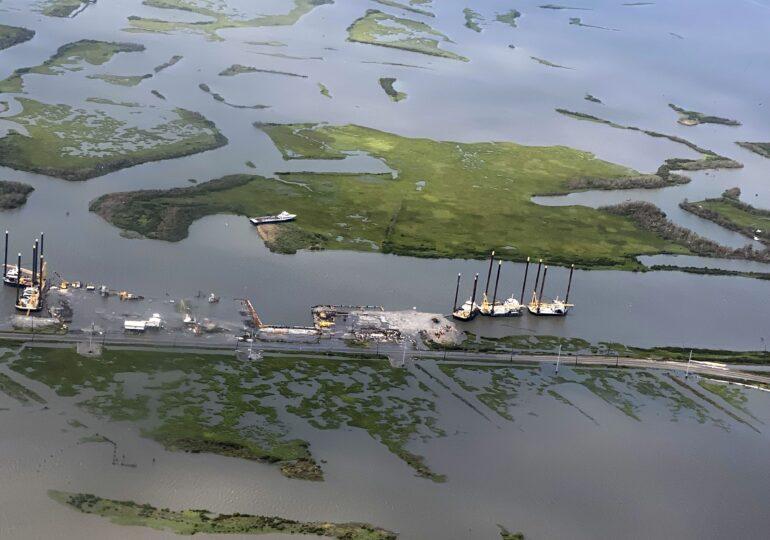 În premieră, stare de urgență la New York, din cauza inundațiilor: Cel puțin nouă morți (Video)