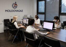 Republica Moldova declară stare de urgenţă în sectorul energetic, după ce nu s-a înțeles la preț cu Gazprom