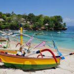 Indonezia îşi