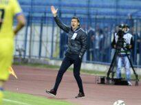 Ofertă venită din Premier League pe numele unui antrenor român