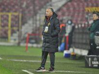Dan Petrescu, profund deranjat de amânarea partidei Farul – FCSB: Cred că va crea un precedent