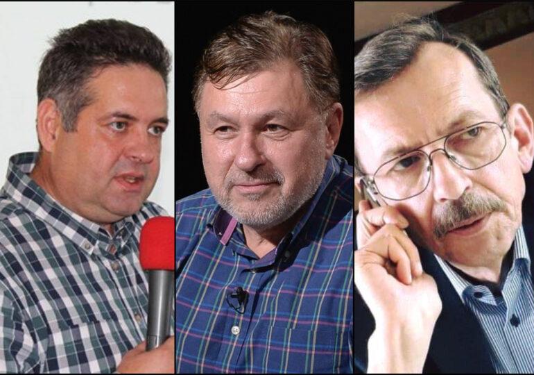 Cât va ține valul 4? Din cauza lipsei restricțiilor și a vaccinării precare, România poate dezvolta o tulpină proprie, anunță specialiștii