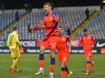 Antrenorul celor de la FC Voluntari vine cu o veste bună în ce privește disputarea partidei cu FCSB din Cupa României