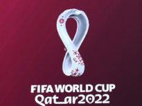 FIFA vrea să revoluționeze regula offside-ului în cadrul CM 2022 din Qatar