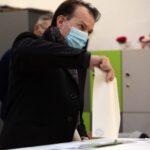 Alegerile anticipate vor fi sfârșitul PNL