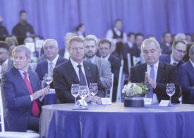 Nominalizarea lui Cioloș, puține șanse într-o mare de posibilități