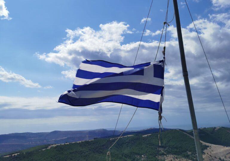 Alerte MAE: Ploi şi ninsori în Bulgaria, cod roşu de furtună în Grecia