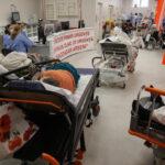 Reuters: Radiografia