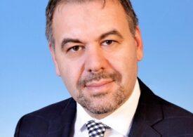Leonardo Badea (BNR): Extinderea digitalizării ca fundament al consolidării stabilității economice