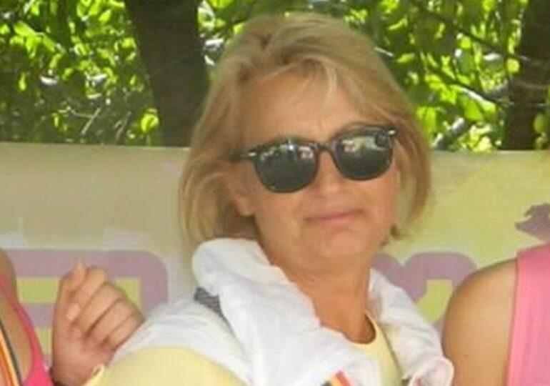 Doliu în tenisul românesc: A murit Lunella Maier